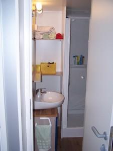 kupaonica01